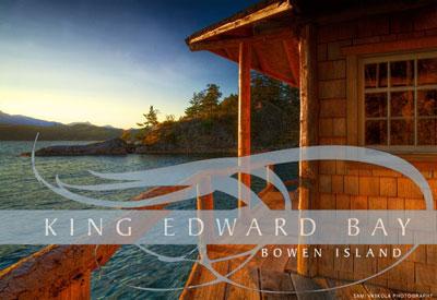 kingedwardbay-home.jpg