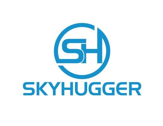 Skyhugger
