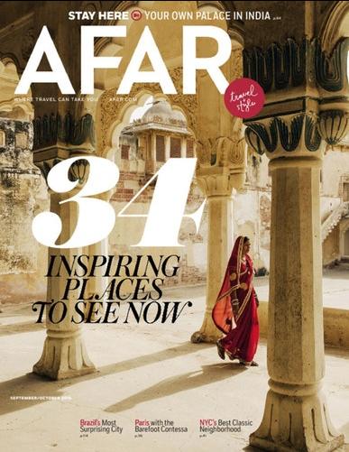 AFAR Magazine.png