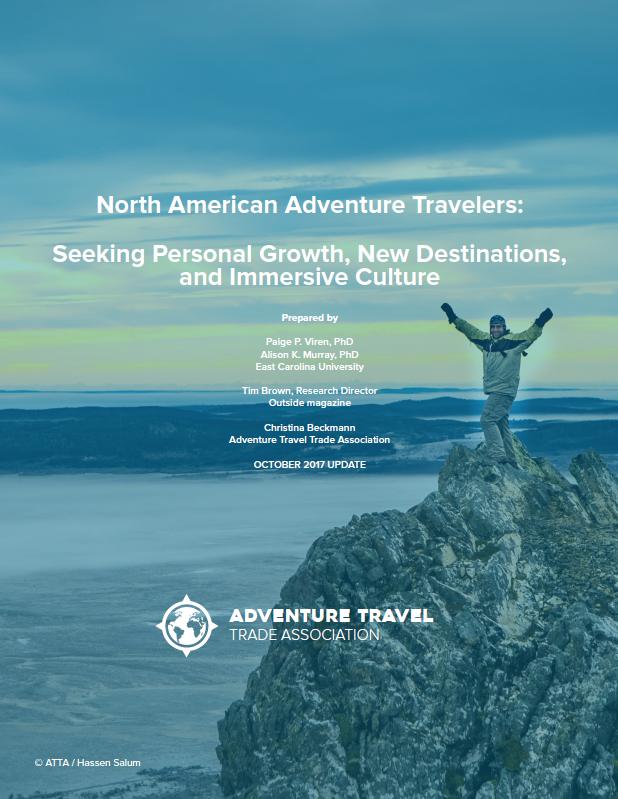 North American Adventure Travelers.png