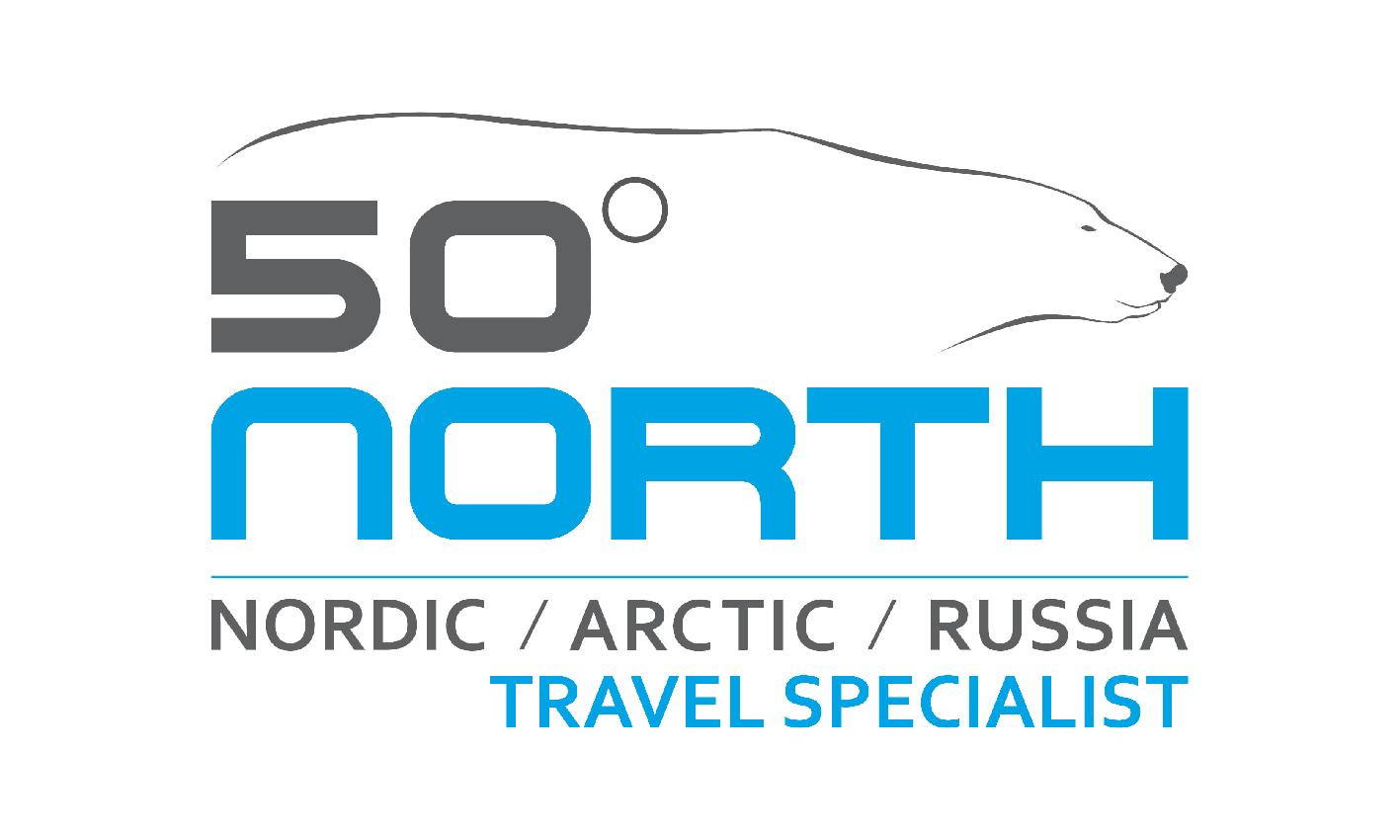 50D-FDN_Logo.vertical_w2.png