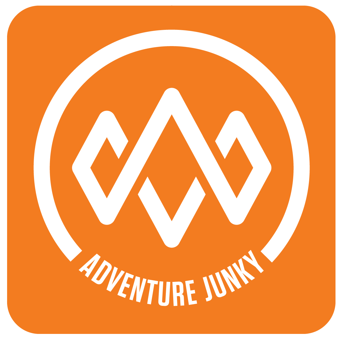 Adventure_Junky_logo_for_app.png