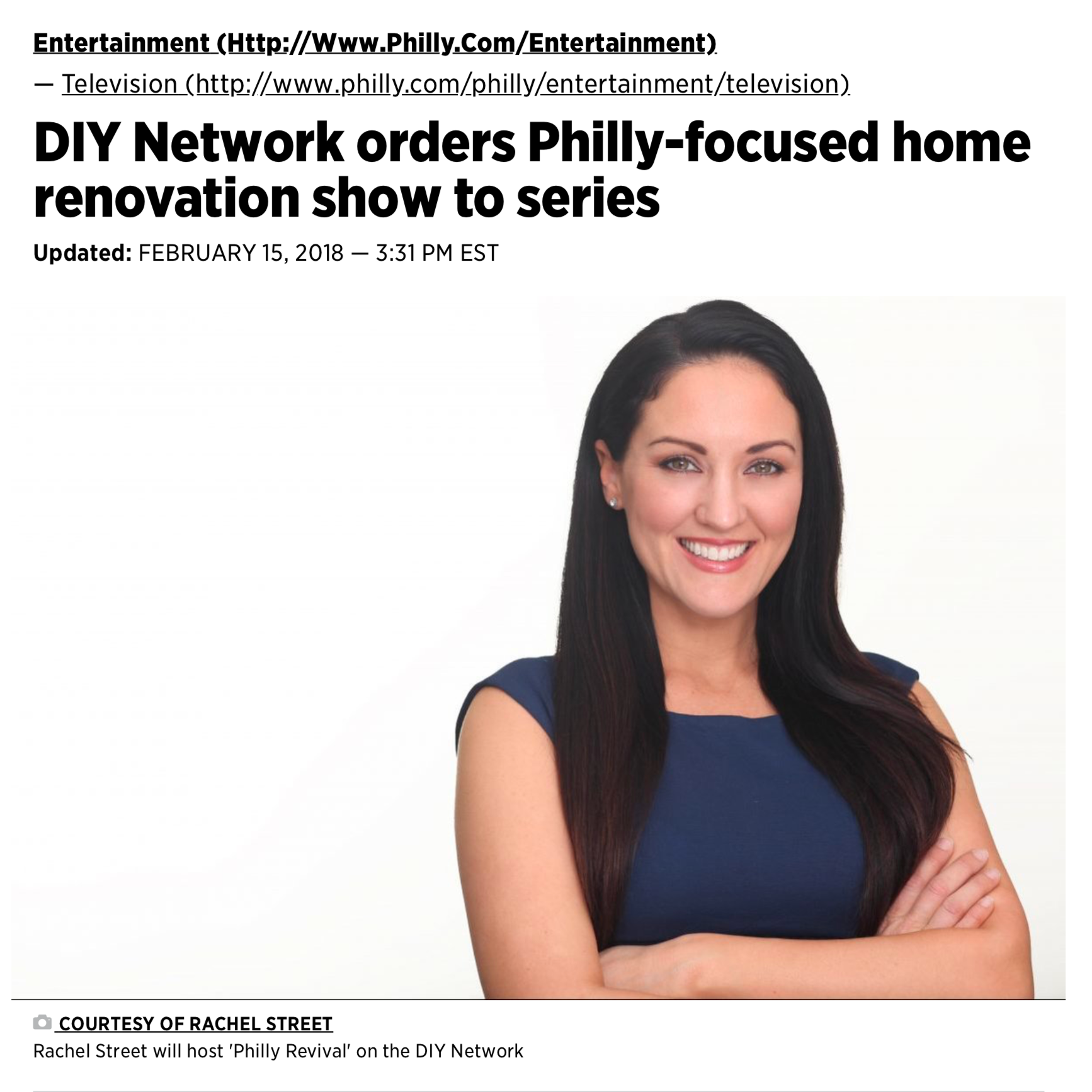 DIY Networks orders Philly-focused home reno.png