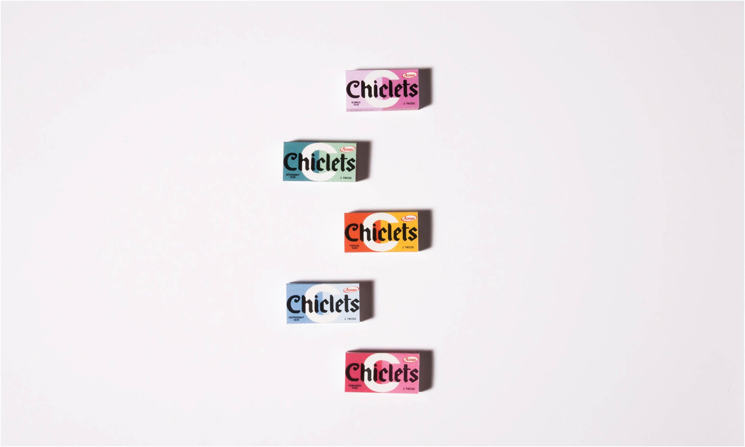 Chiclets_Rebrand_2.jpg