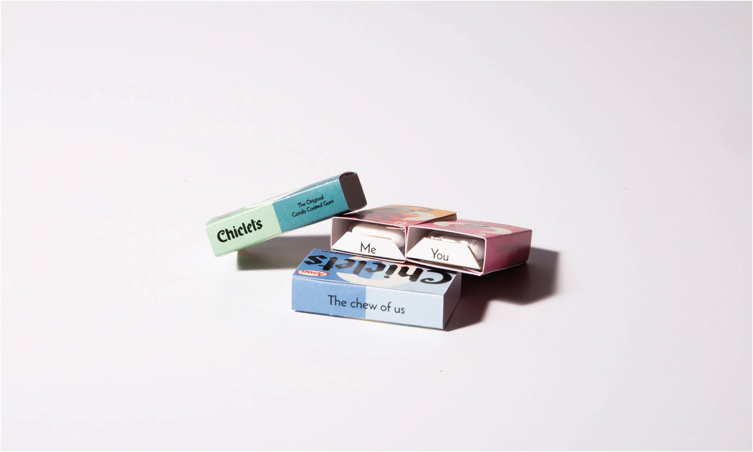 Chiclets_Rebrand_4.jpg