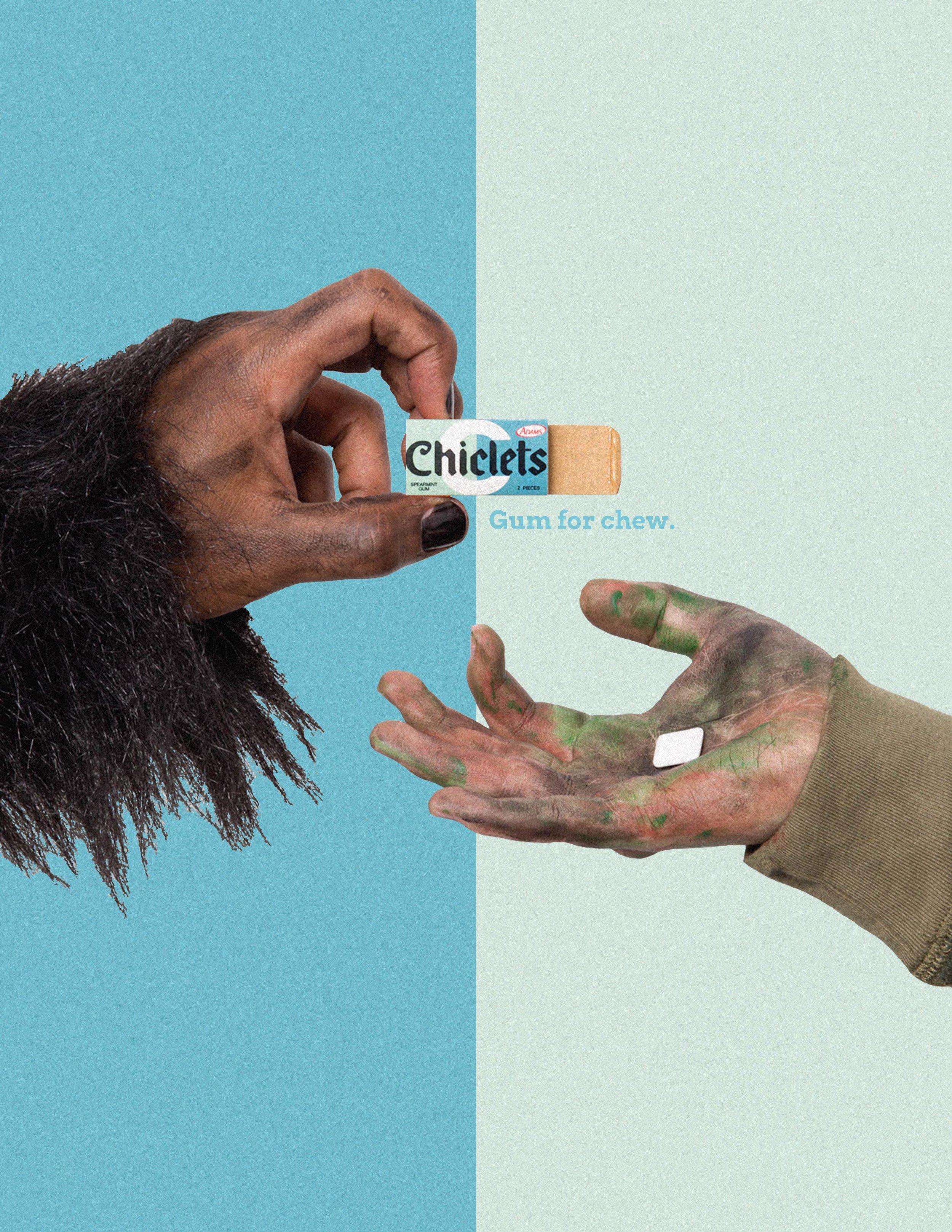 Chiclets_print1.jpg