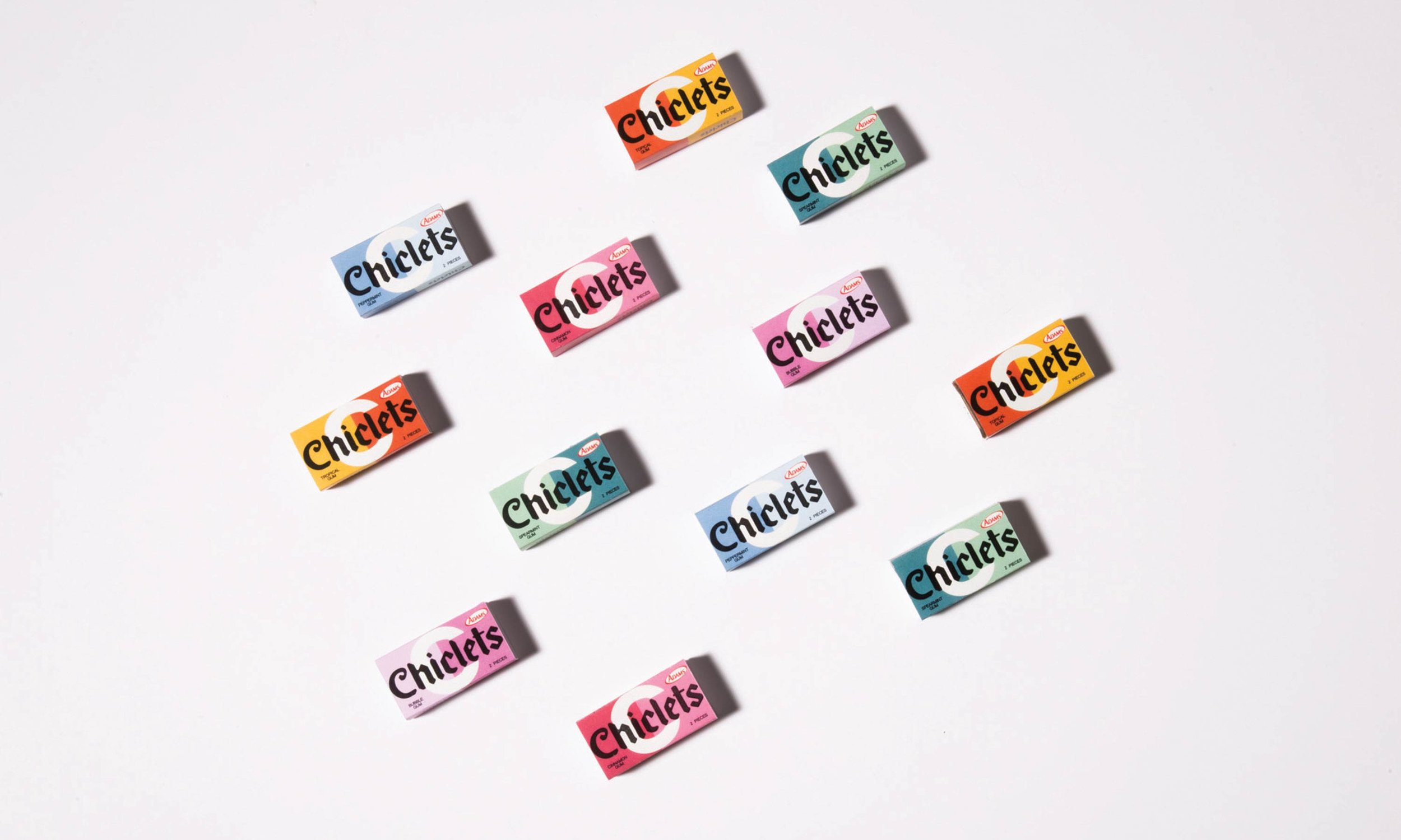 Chiclets_Rebrand_6.jpg