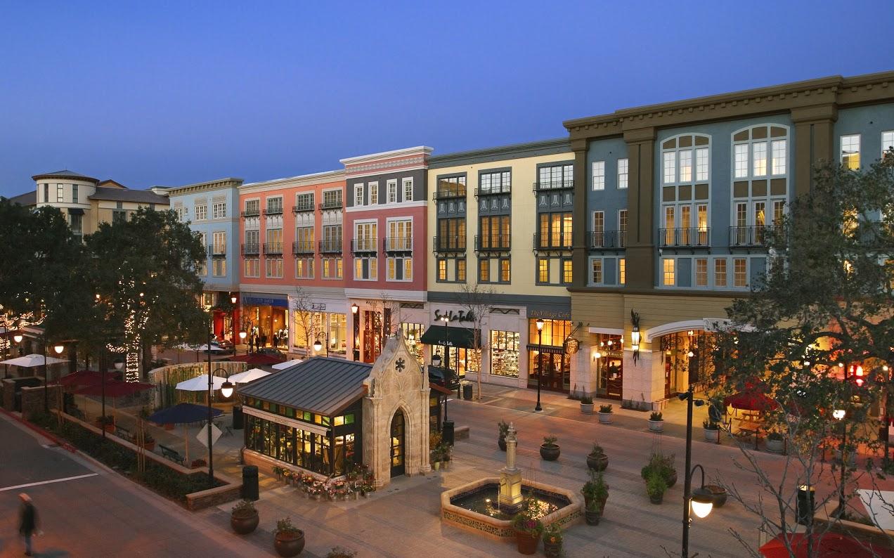 Buy Commercial Property.jpg