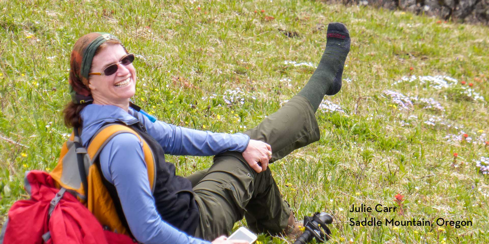 j-c-saddle-mountain-oregon-2015063002.jpg
