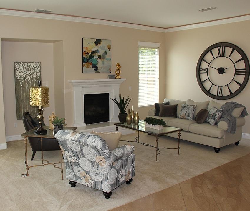 staging living room web2.jpg
