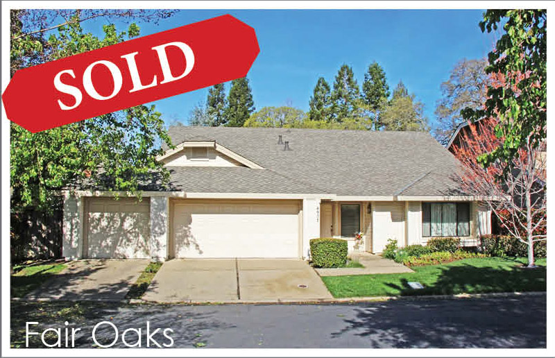 fair oaks sold.jpg