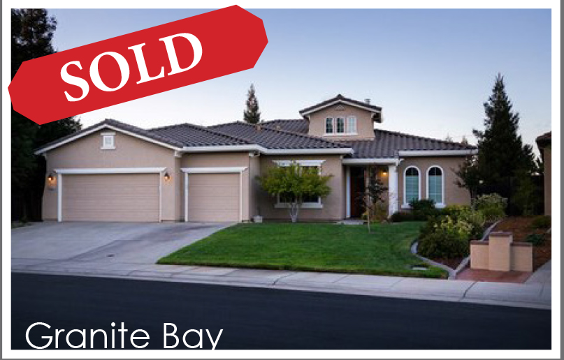 sold granite bay.jpg