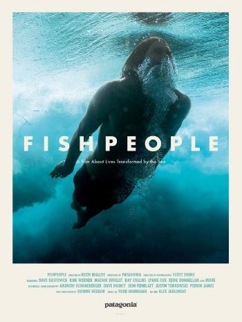 fish people.jpg