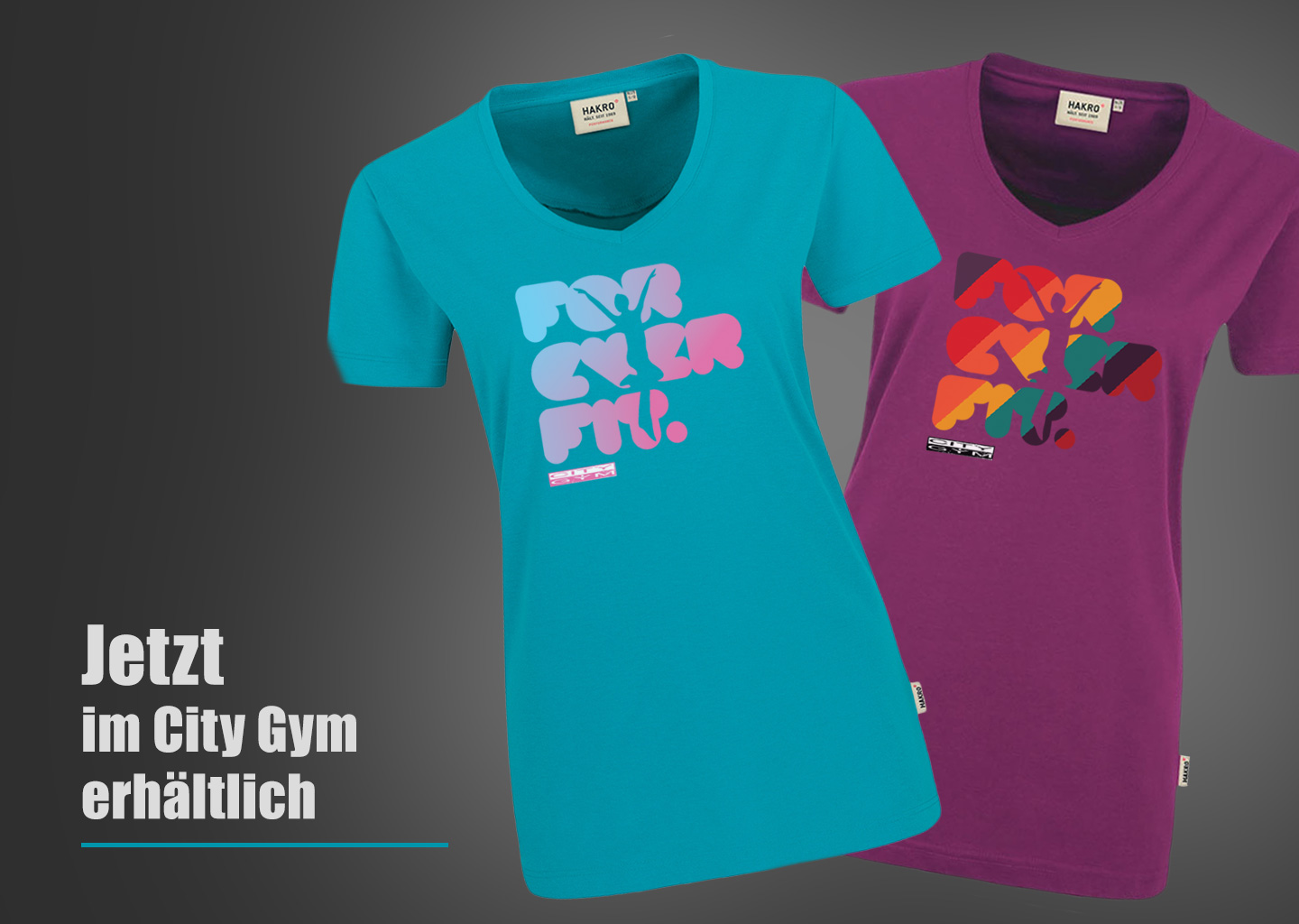 city-gym-forever-fit-shirt-banner-2.jpg