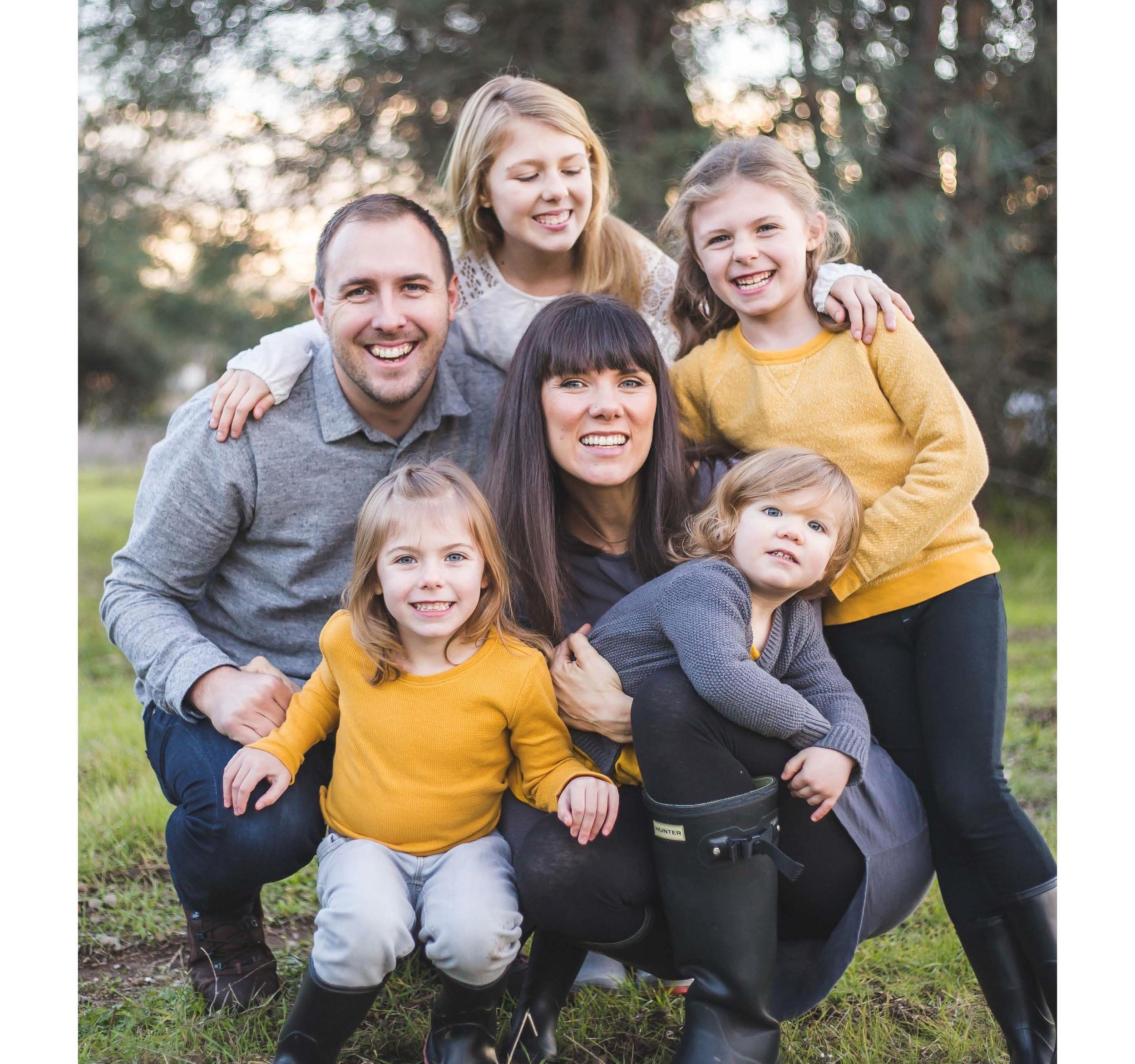 Johnson-Family-ShilohPark-2016.jpg