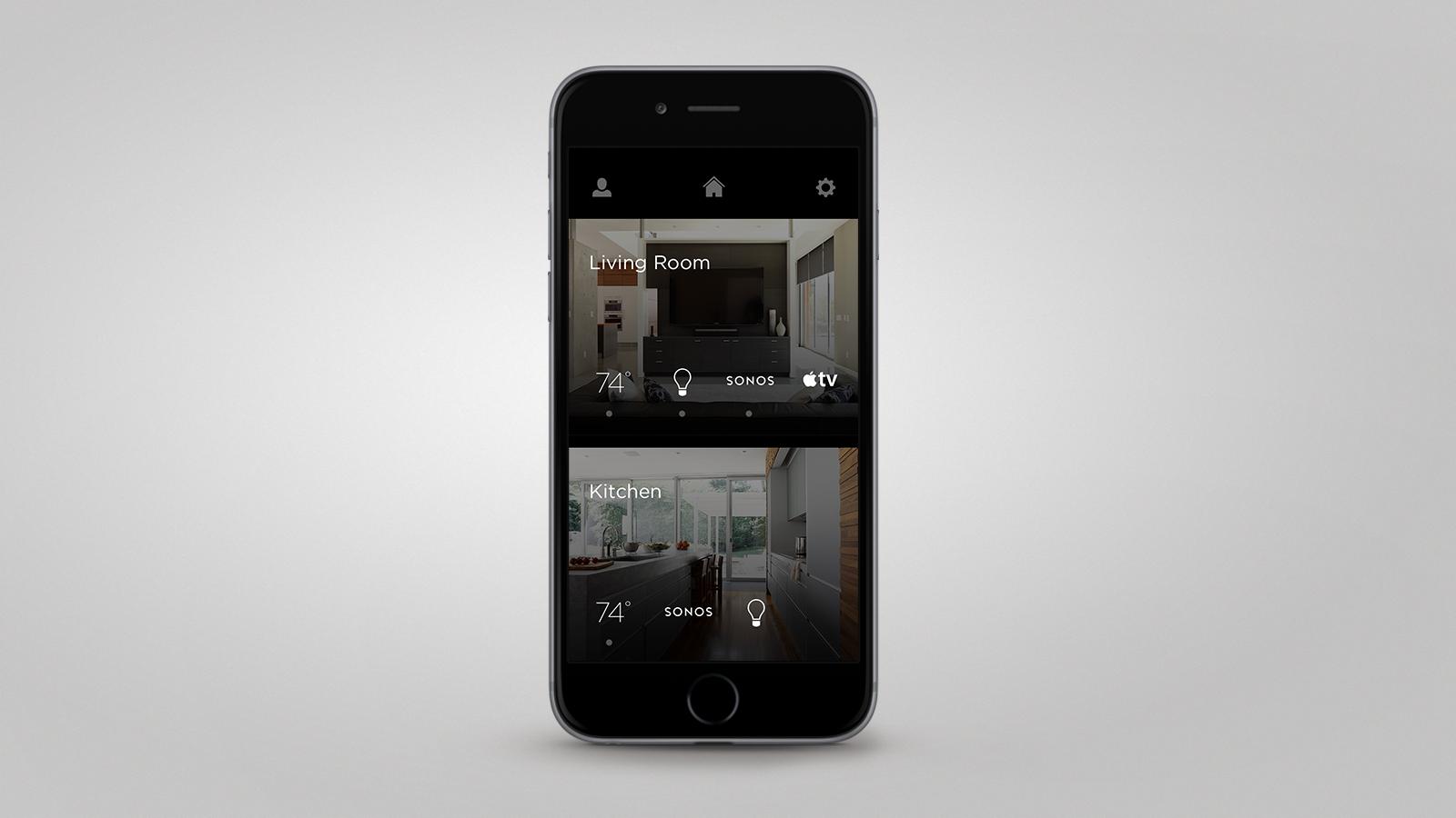 Savant_Pro_App_Rooms.png