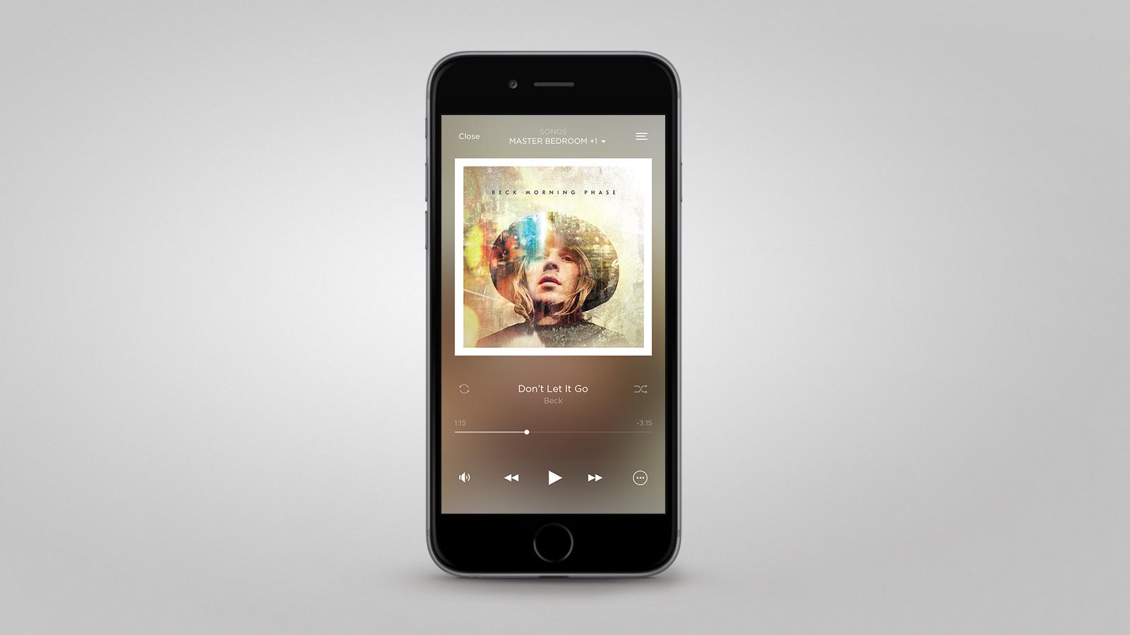 Savant_Pro_App_Sonos.png