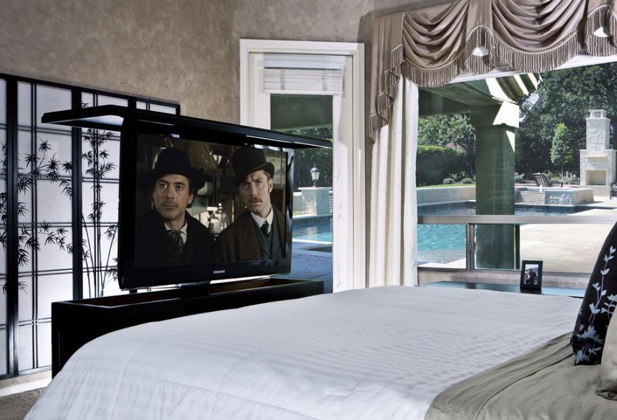 Bedroom4.PNG