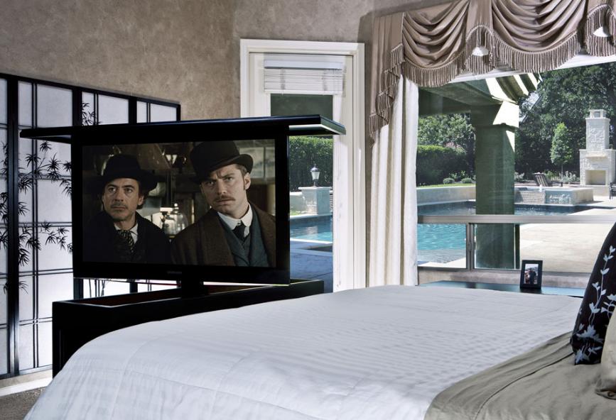 Bedroom6.PNG