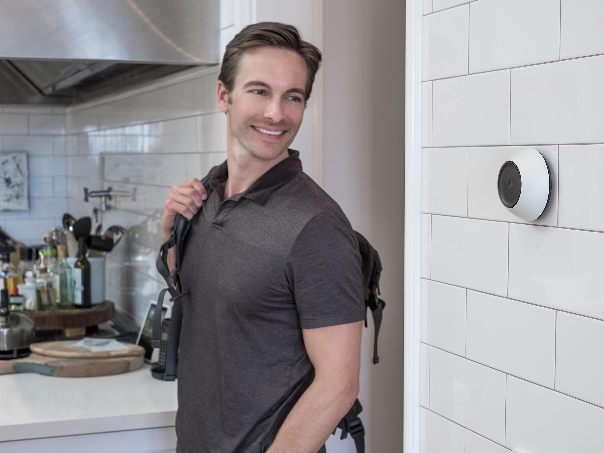 Josh-Lifestyle-Kitchen-Wall-1.jpg