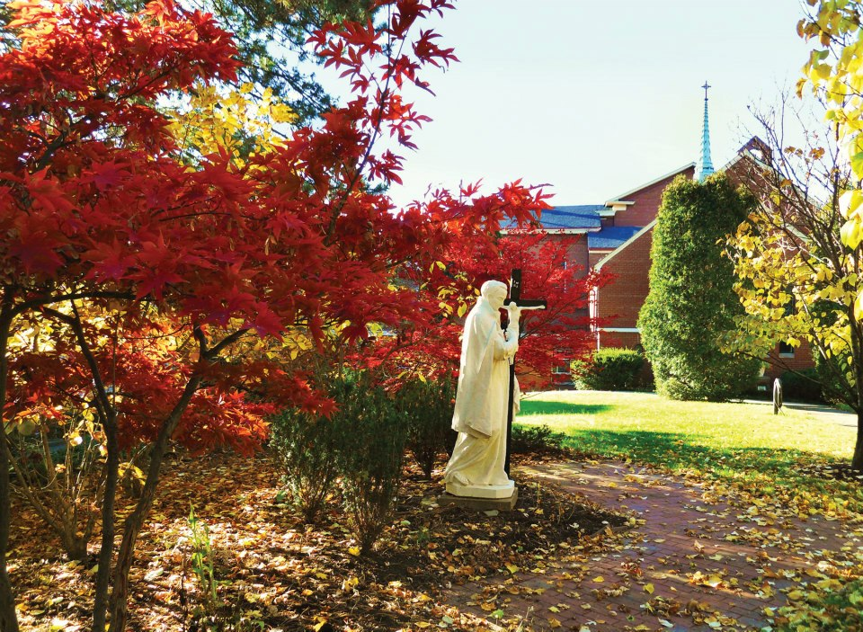 Image taken from http://stpaulsretreatcenter-pittsburgh.org/about-st-pauls/