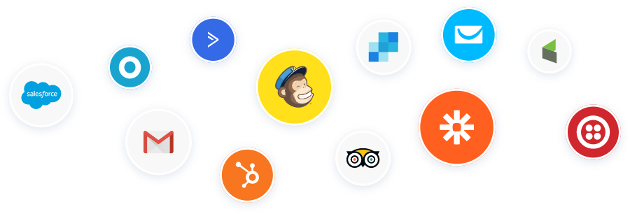 automation-apps-icons.png