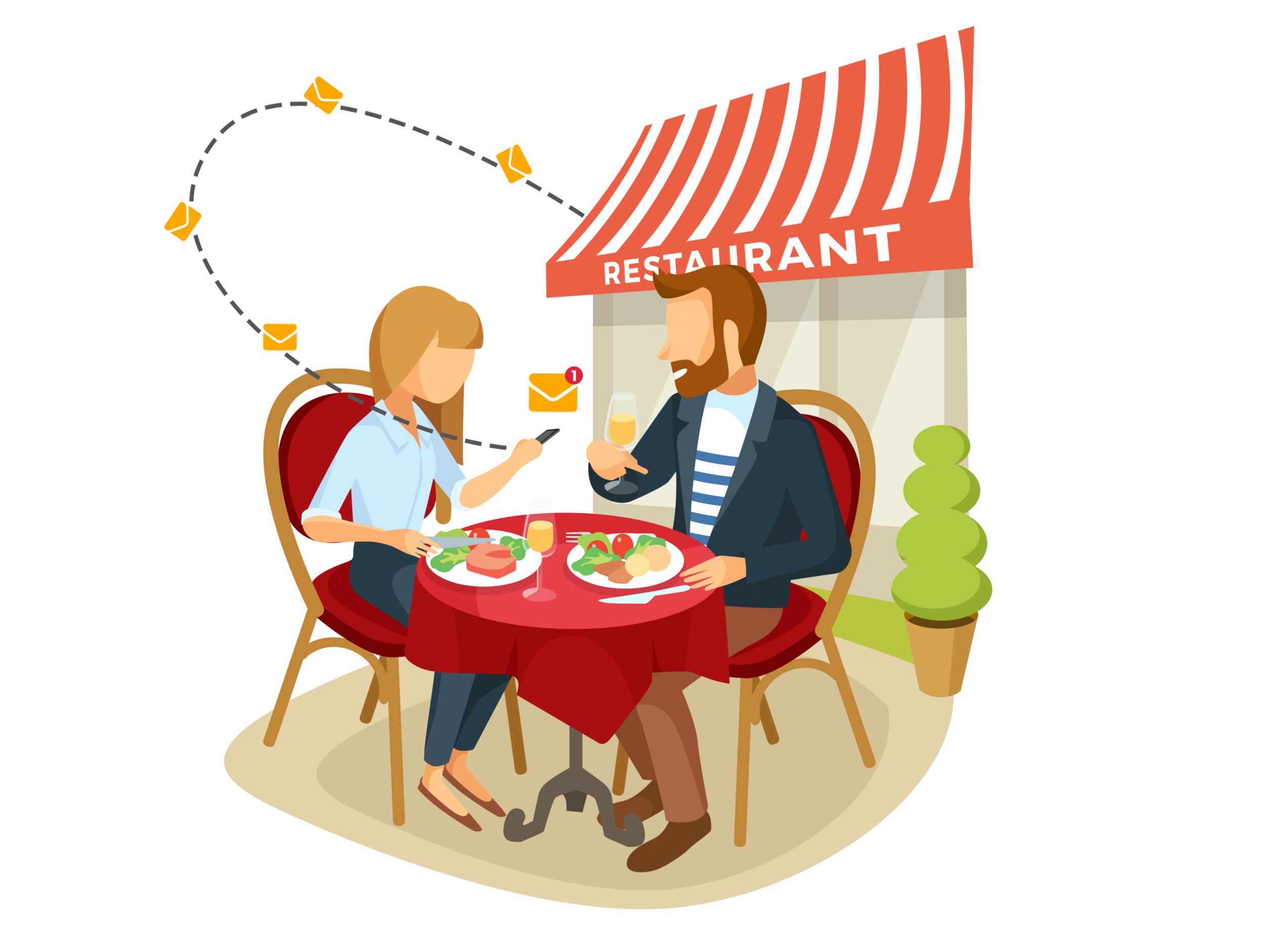 restaurant-guest-receiving-email.png