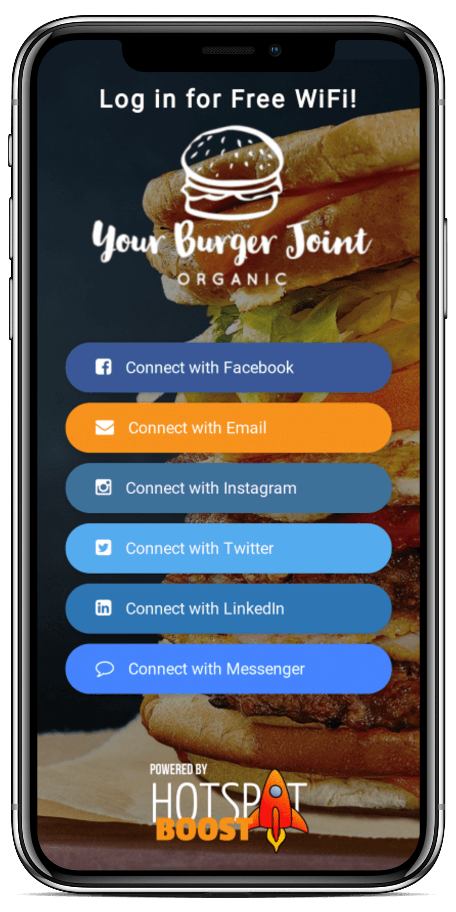 your burger joint phone login-min.png