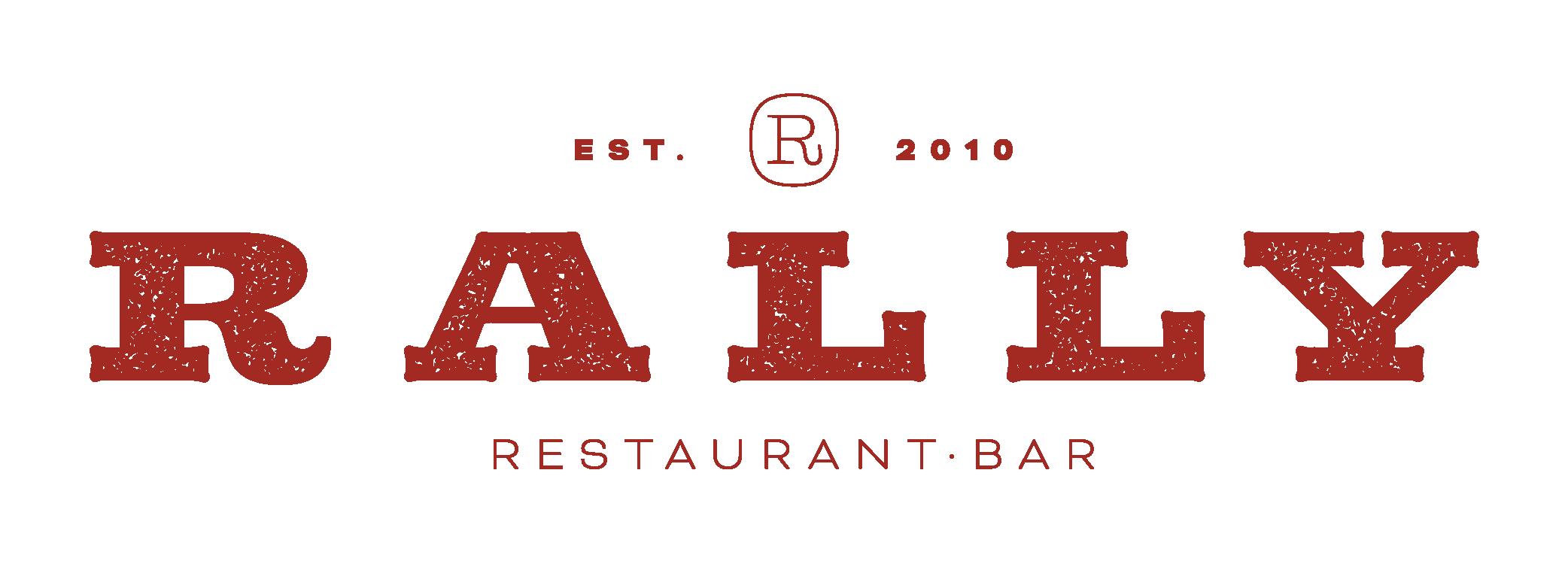 Rally-restaurant-Logo-RED_Full_Logo.png