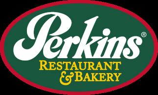 Perkins-restaurant-bakery.png