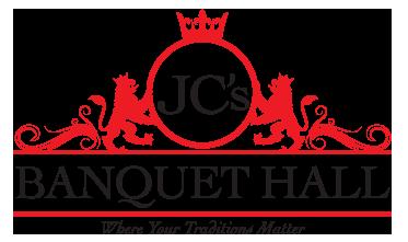JCs-Banquet-hall-Logo.png