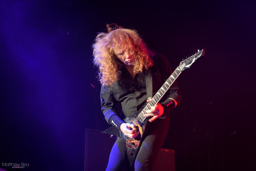 Megadeth_100717_MattRea_02.jpg