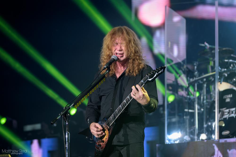 Megadeth_100717_MattRea_04.jpg