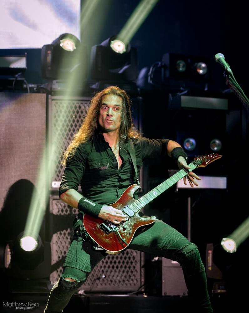 Megadeth_100717_MattRea_05.jpg