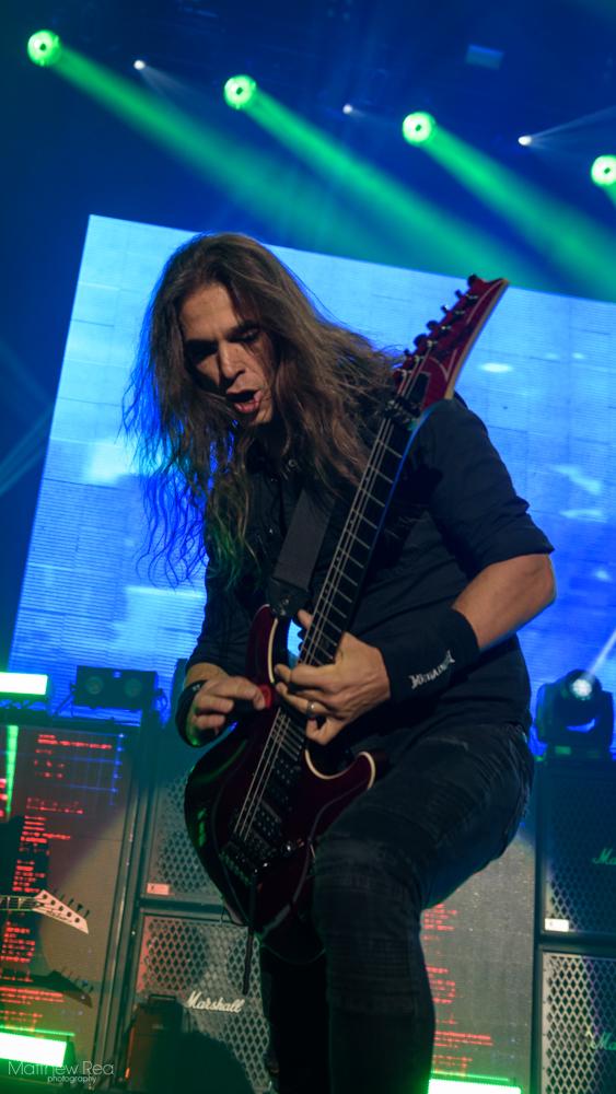 Megadeth_100717_MattRea_07.jpg