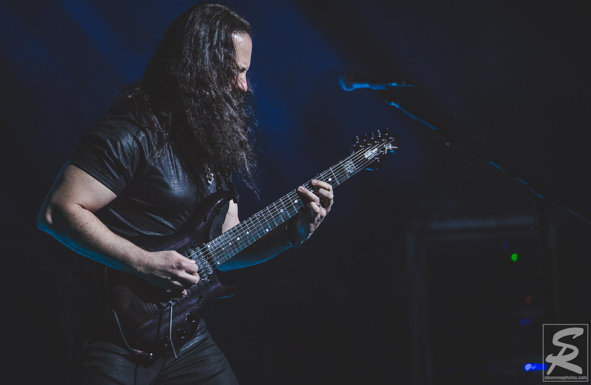 John Petrucci-SR-8.jpg