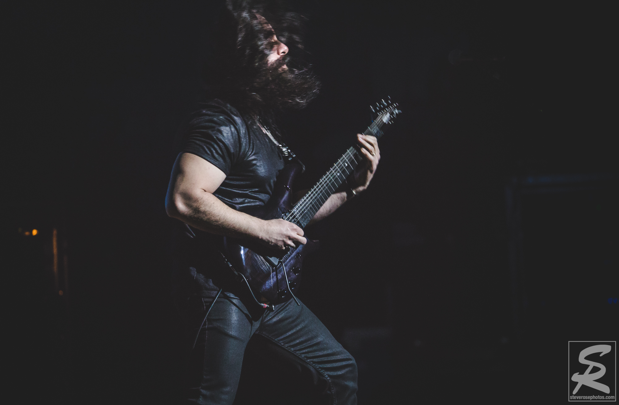 John Petrucci-SR-9.jpg