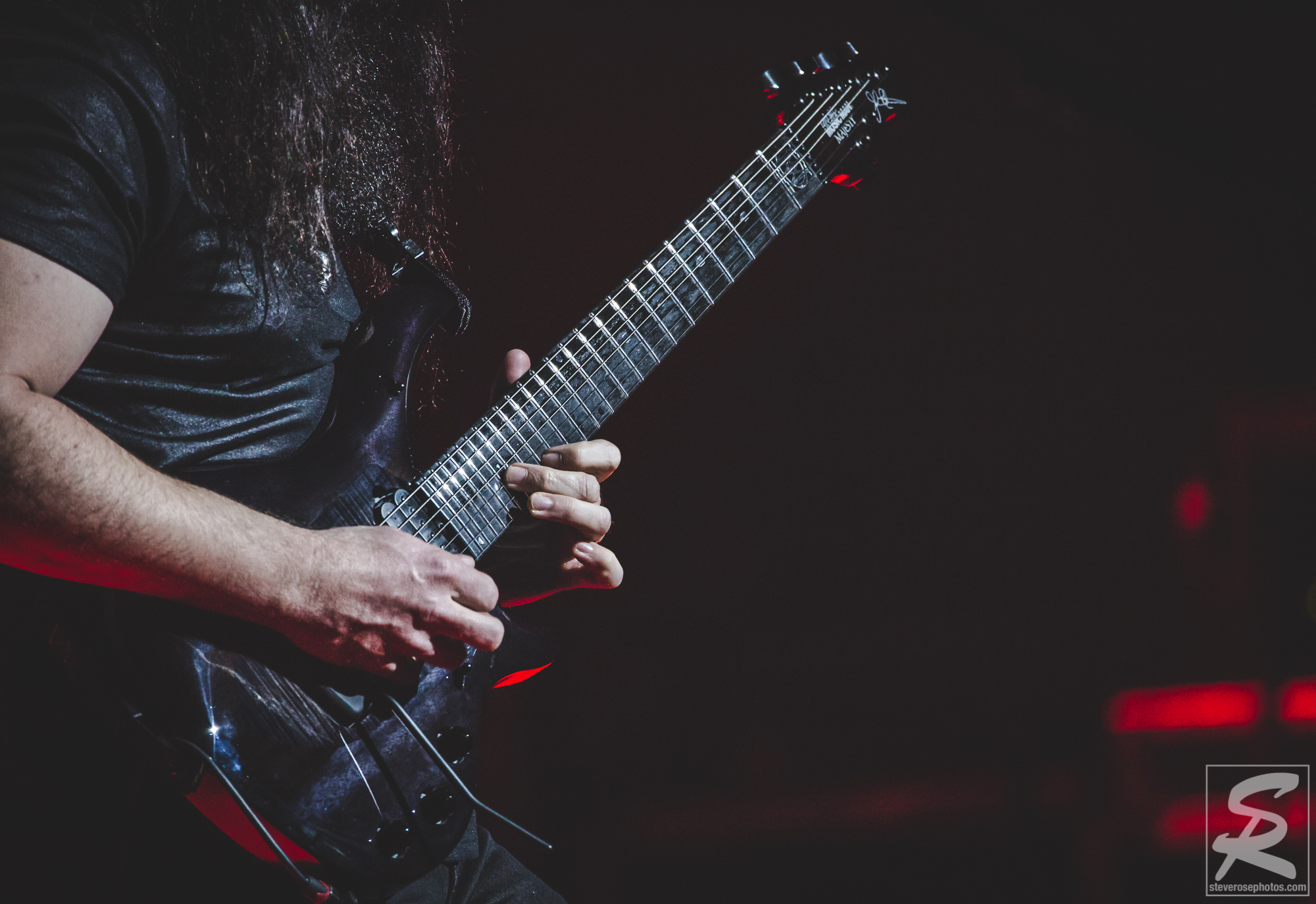 John Petrucci-SR-16.jpg
