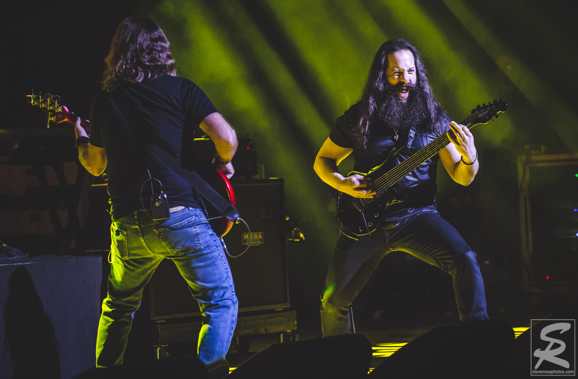 John Petrucci-SR-15.jpg