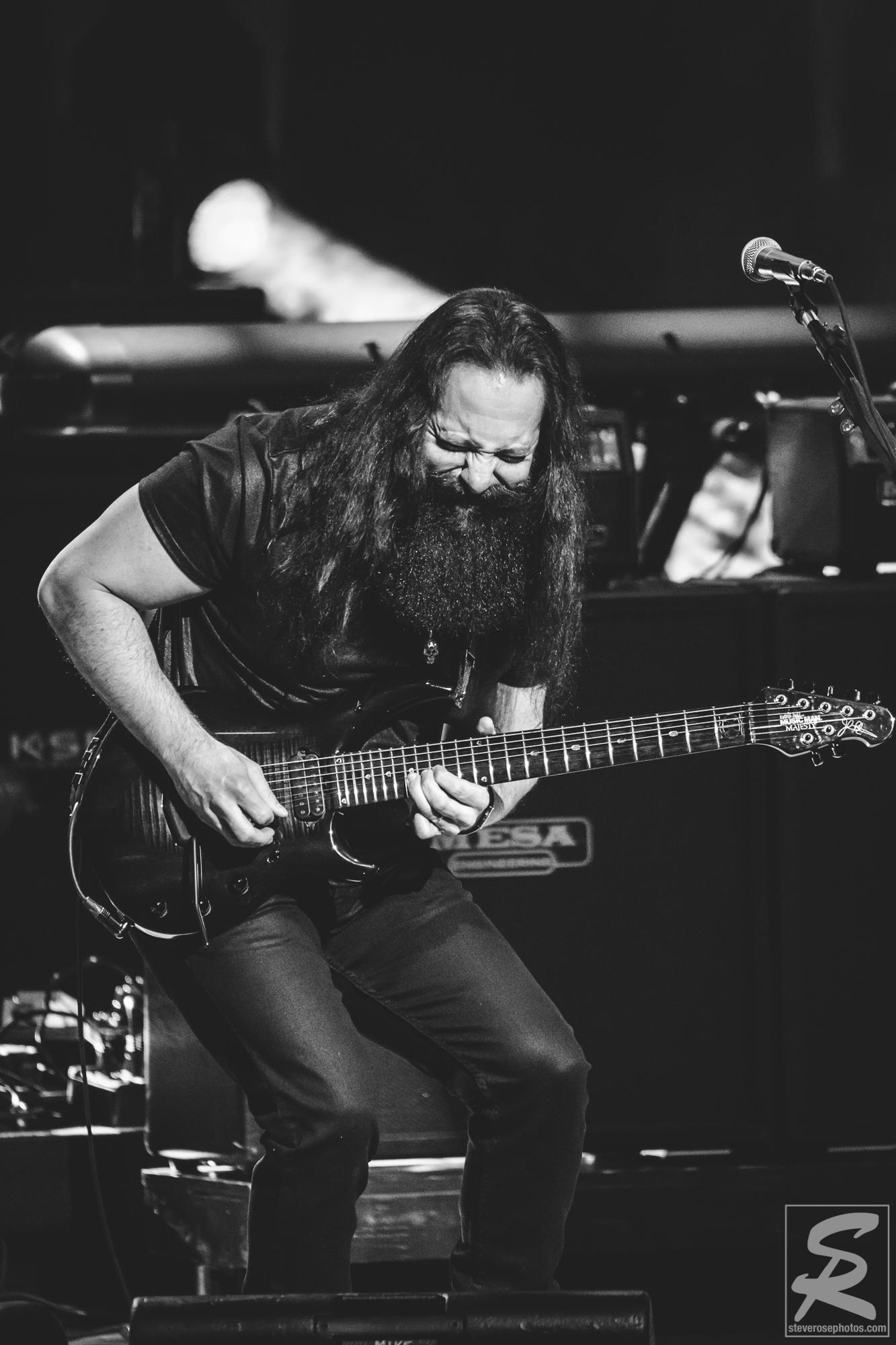 John Petrucci-SR-18.jpg