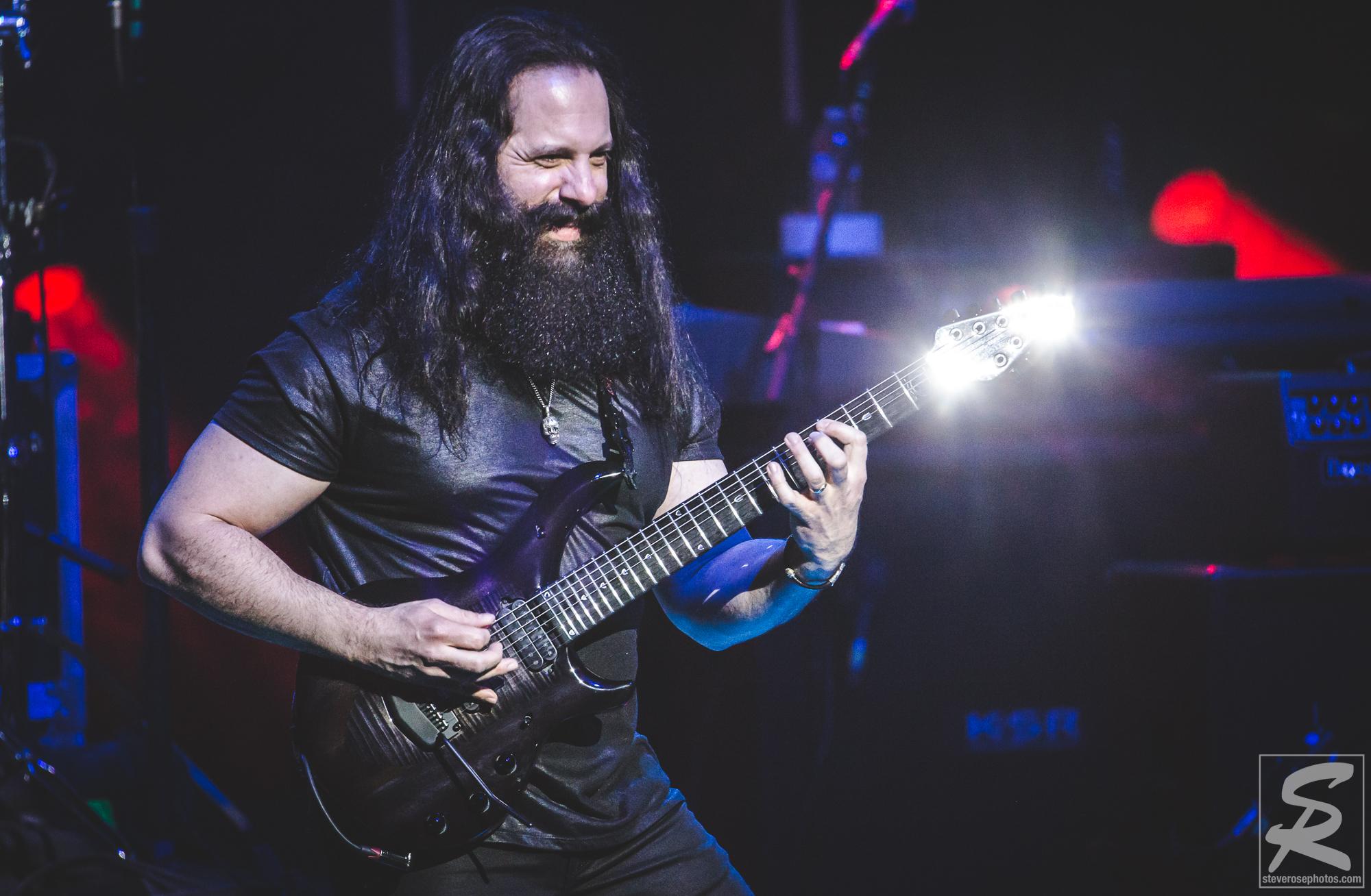 John Petrucci-SR-22.jpg