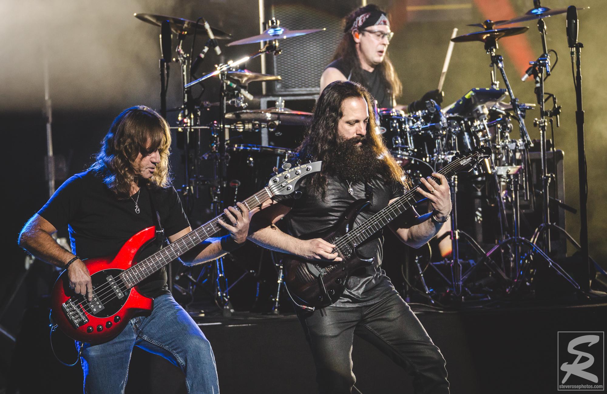 John Petrucci-SR-24.jpg