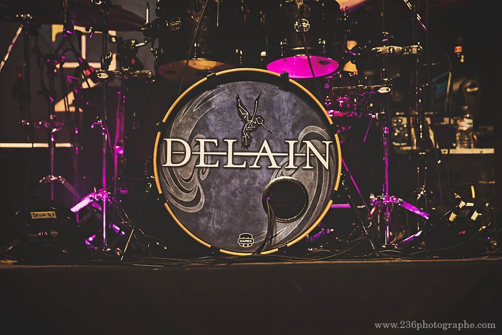 Delain-1-2wm.jpg