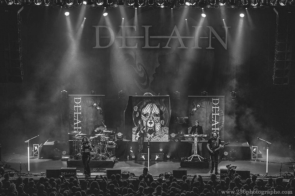 Delain-1-17wm.jpg