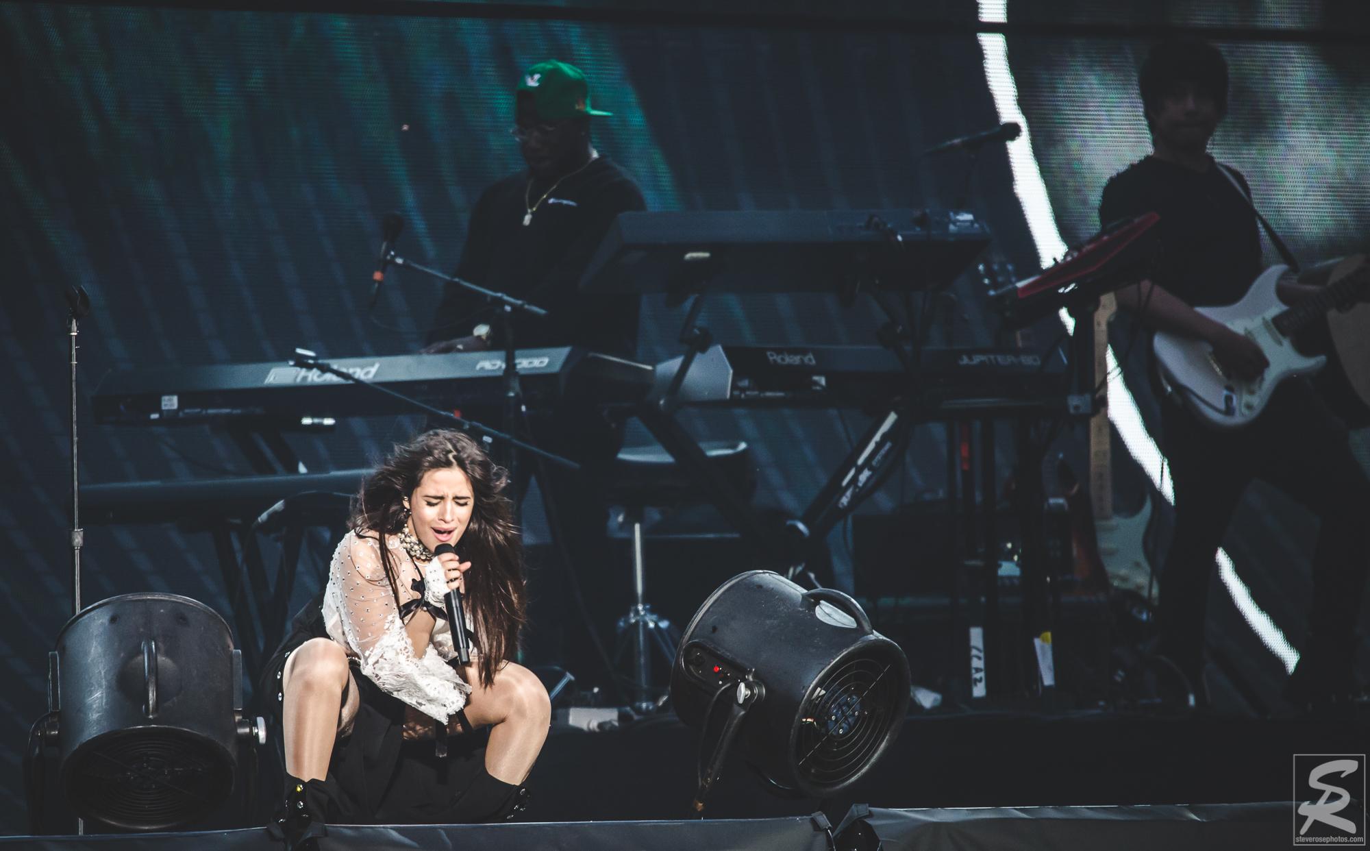 Camila Cabello-SR-7.jpg