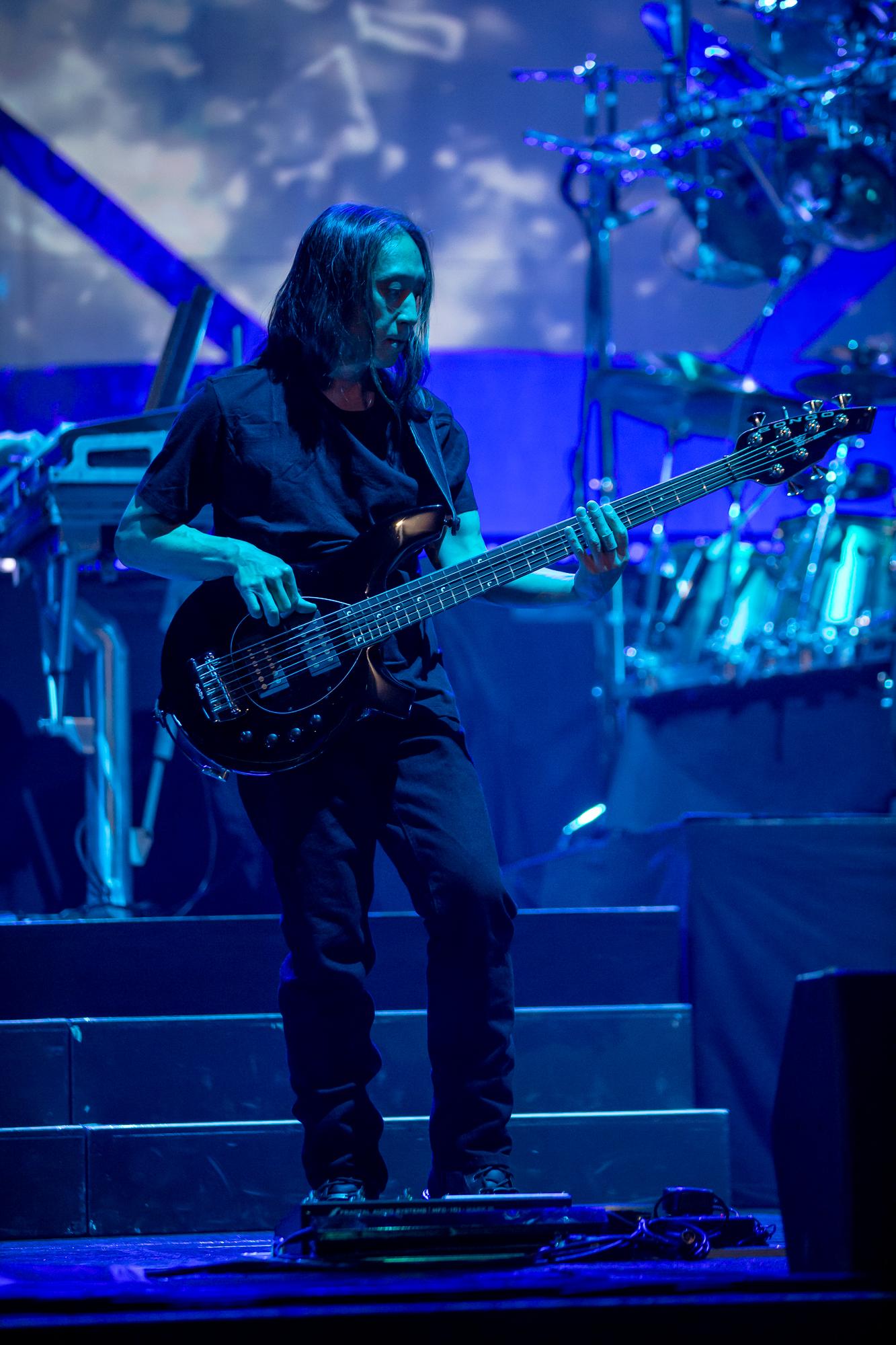 Dream Theater_SteveRose-7.jpg