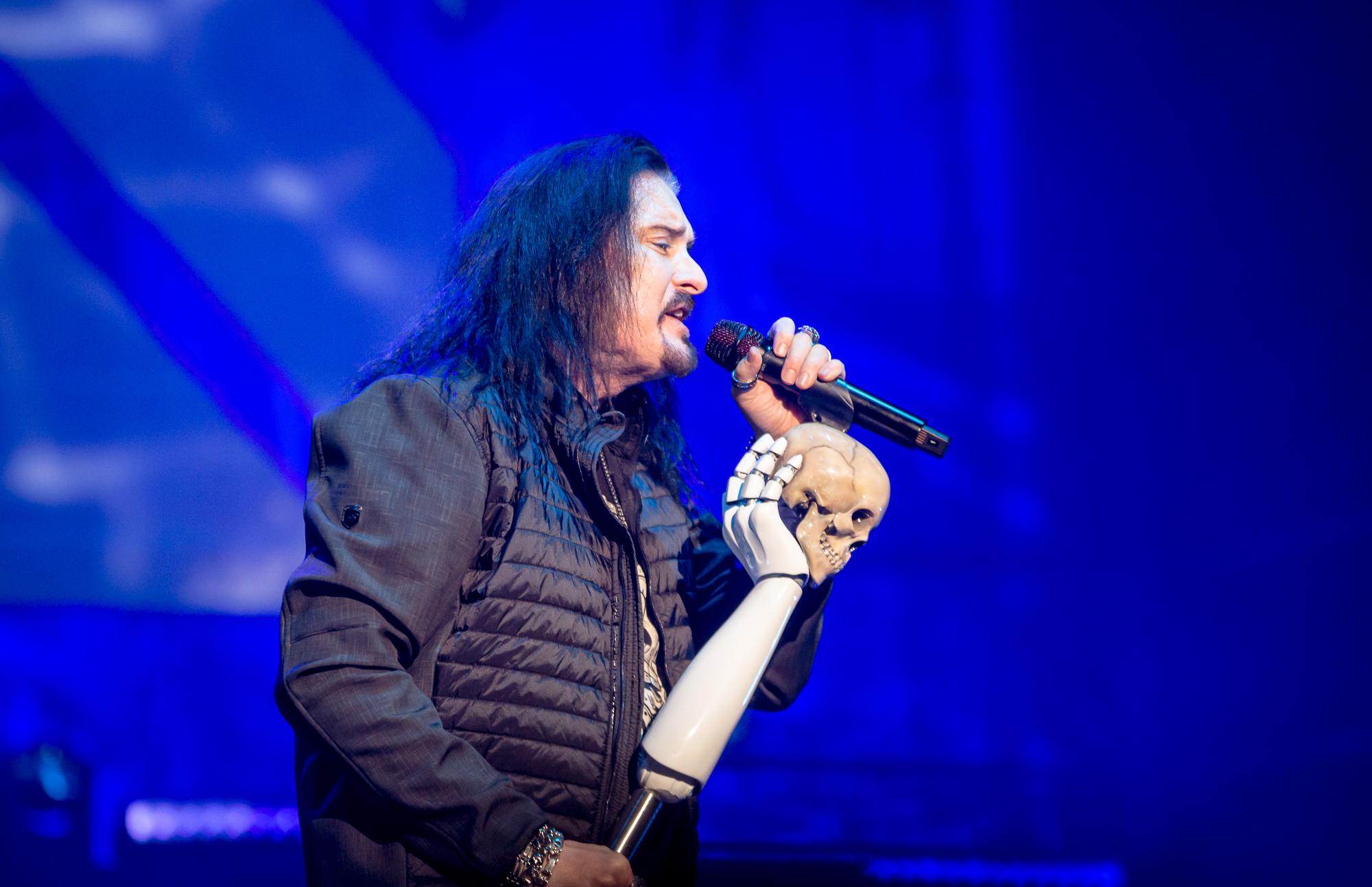 Dream Theater_SteveRose-8.jpg