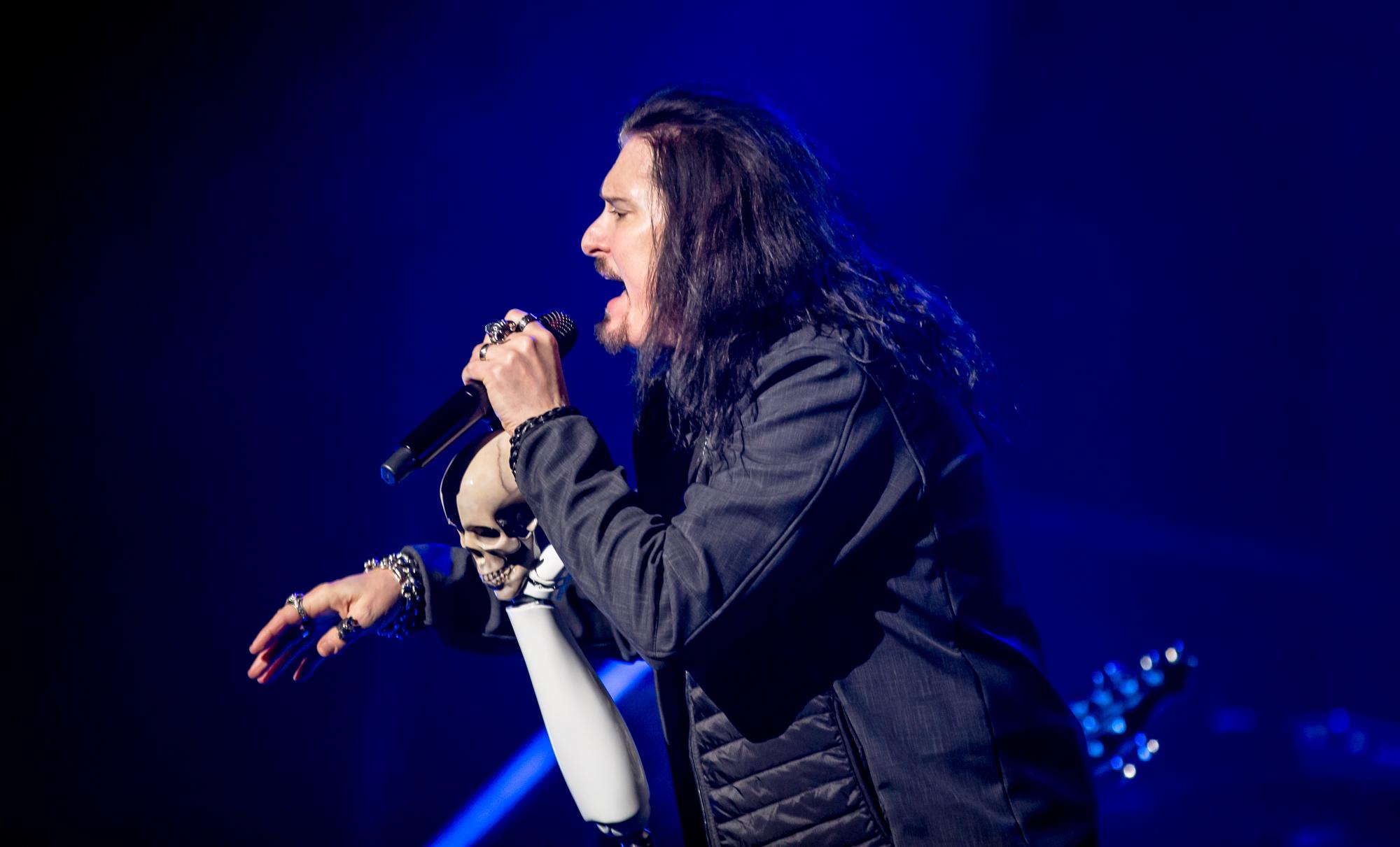 Dream Theater_SteveRose-10.jpg