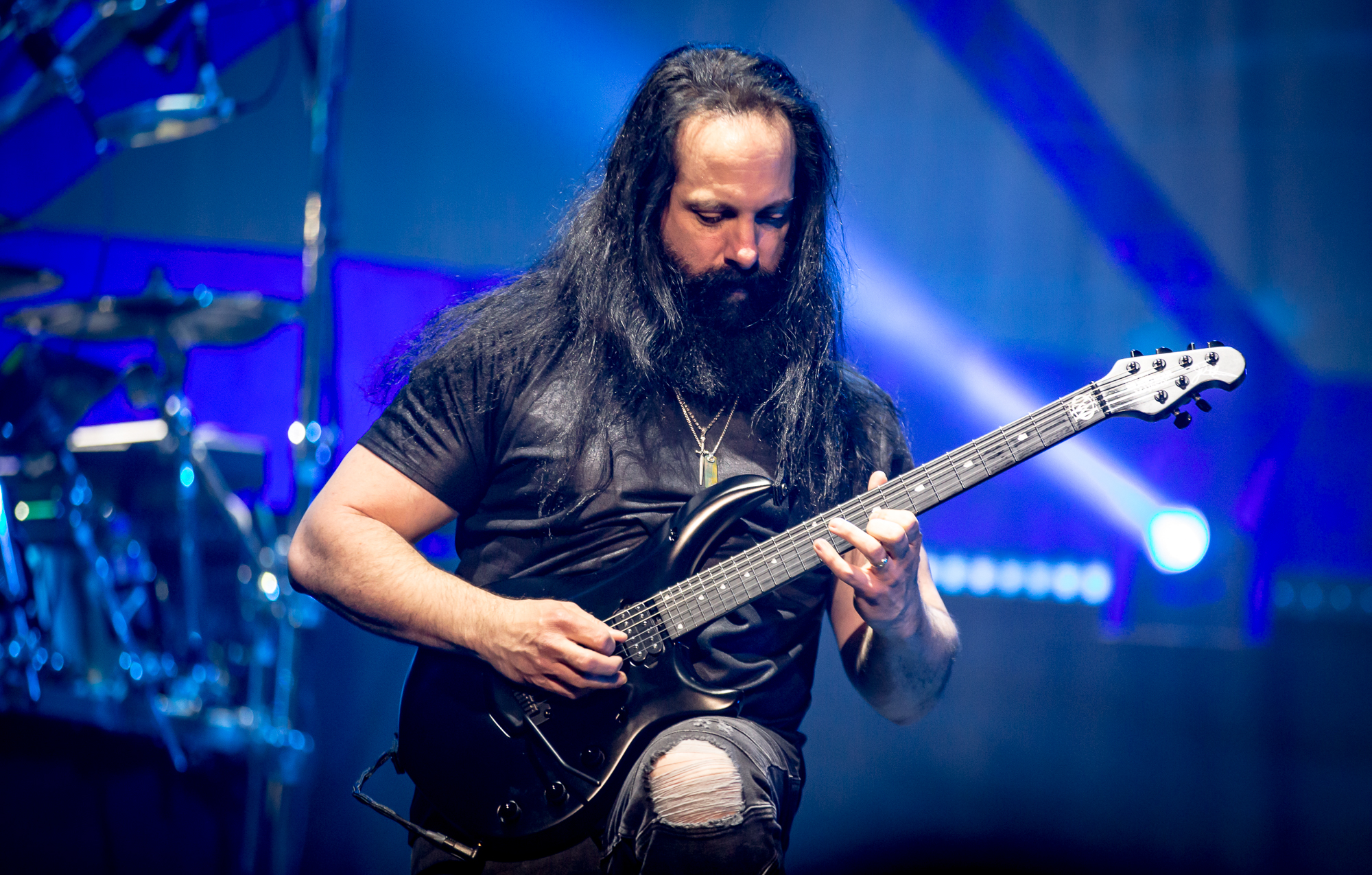 Dream Theater_SteveRose-22.jpg