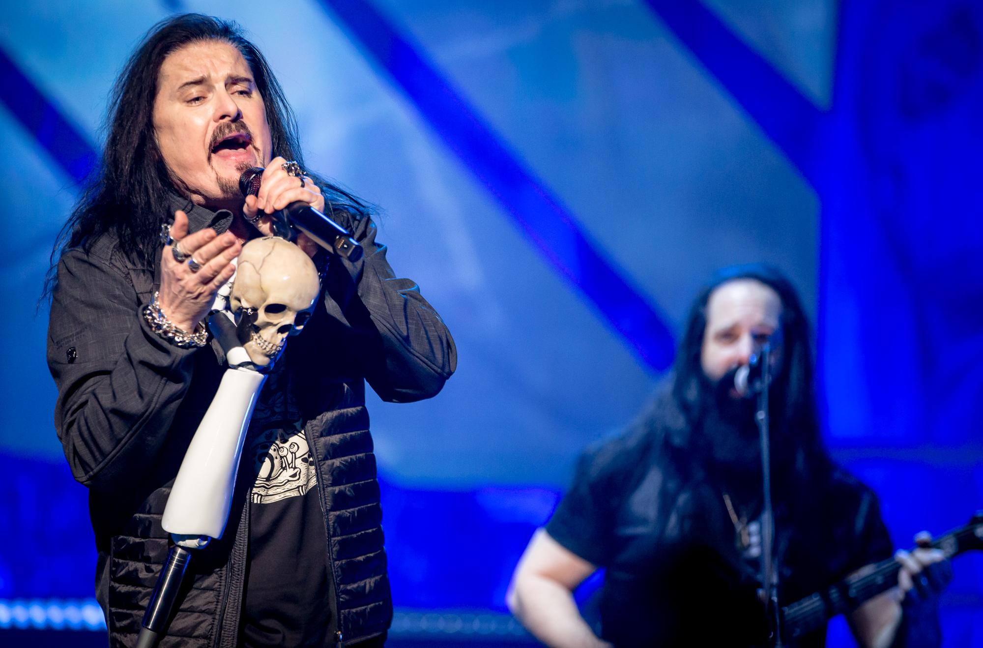 Dream Theater_SteveRose-26.jpg